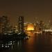 Bangkok my visual playground by bangkok_diary