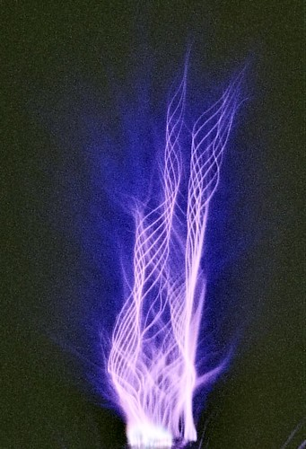 Plasma Angel