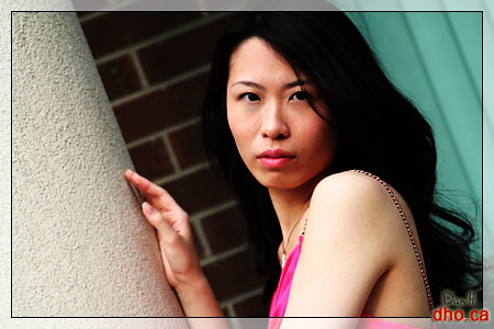 Catalina Yue - Email, Address, Phone numbers, everything! www ...