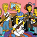 BJM Simpsons by Vidalia