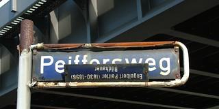 dscf13430 – Peiffersweg
