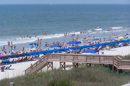 beach sc myrtle