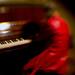 Rachmaninov prelude in G minor Alla marcia