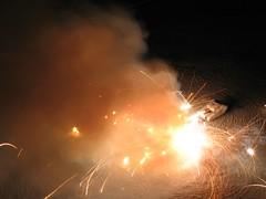 Tank Wars 2006