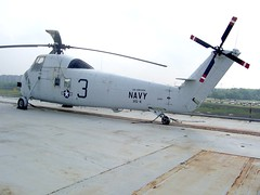 aircraft, aviation, helicopter rotor, helicopter, vehicle, sikorsky h-34, military helicopter, air force,