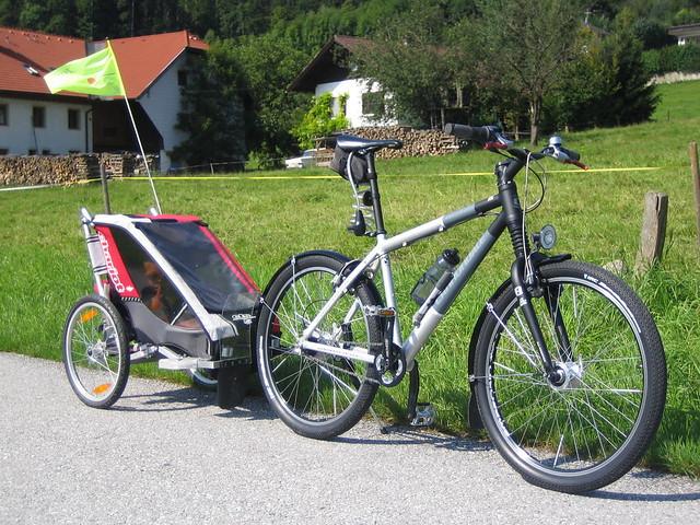 Einfach rotieren lassen | Fahrrad, Rad, Reiserad