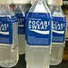 Small photo of Pocari Sweat