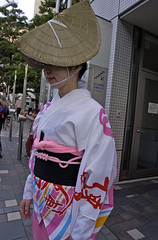 clothing(1.0), kimono(1.0), fashion(1.0), costume(1.0), spring(1.0), dress(1.0),