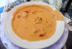 gravy, curry, tarhana, bisque, food, dish, soup, cuisine,