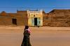 Caravane du Désert - Morocco by .sl.