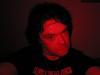17-09-2006_Dominion_070