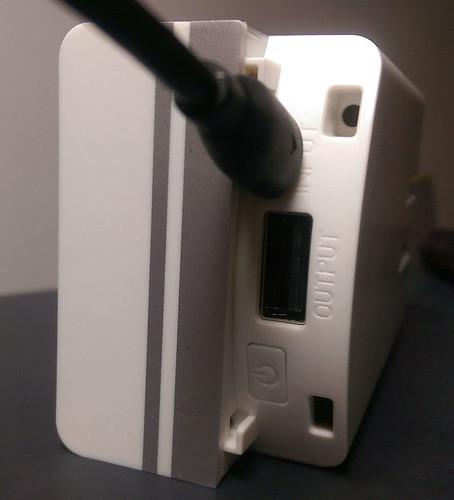 usb_charging