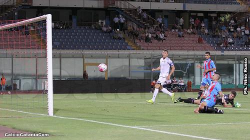"""Catania, occhio alla fatidica """"lista dei 24""""$"""