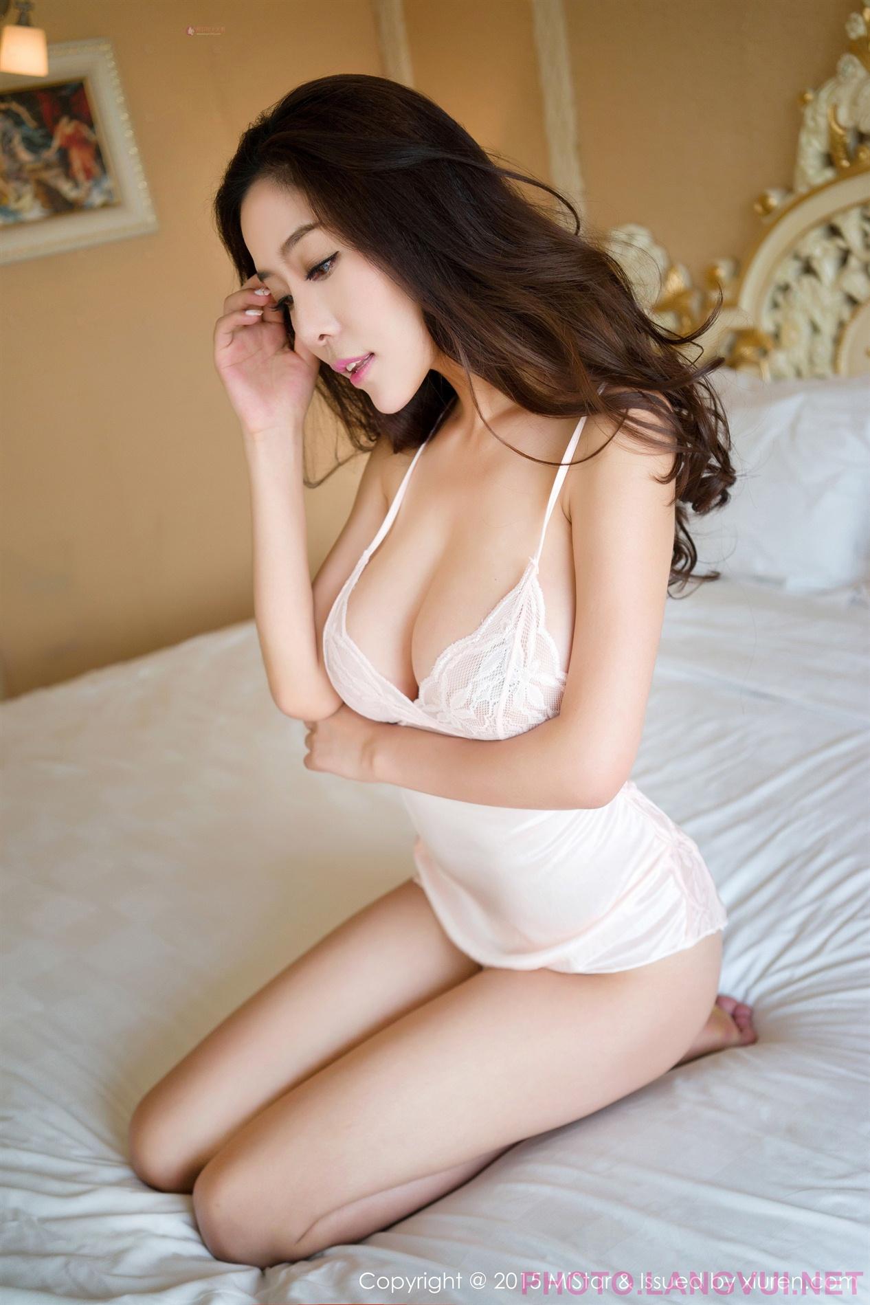 Индивидуалки токио проститутки большая попа