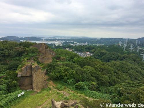 takatoriyama (15 von 20)