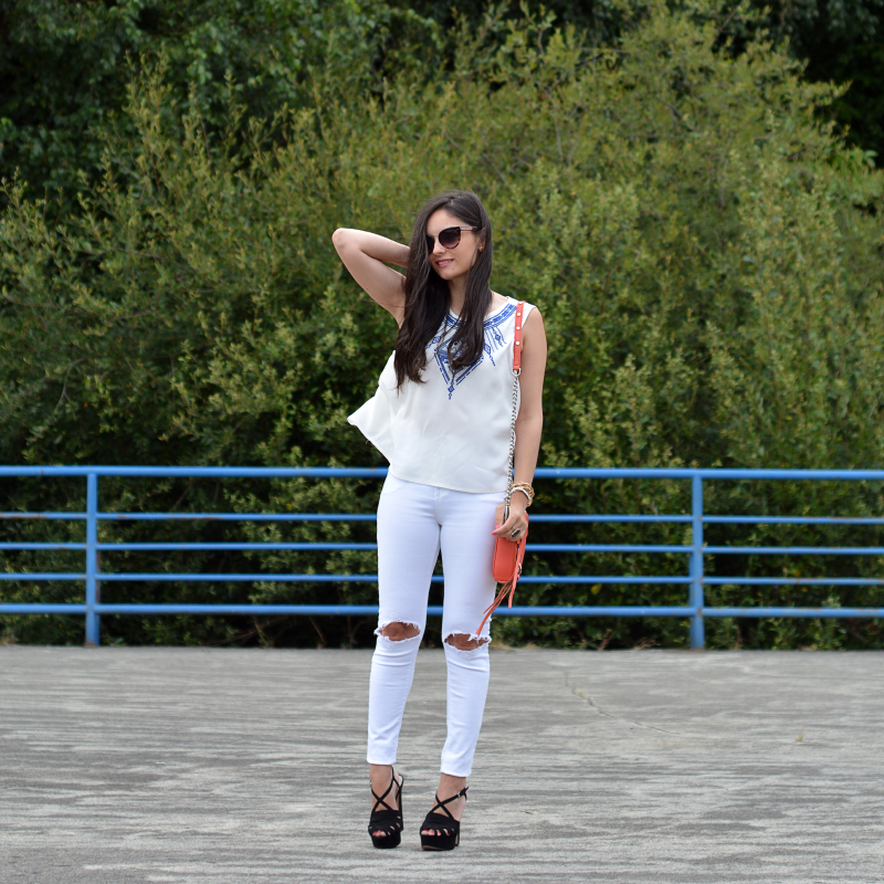 ZARA_topshop_oasap_blanco_outfit_01