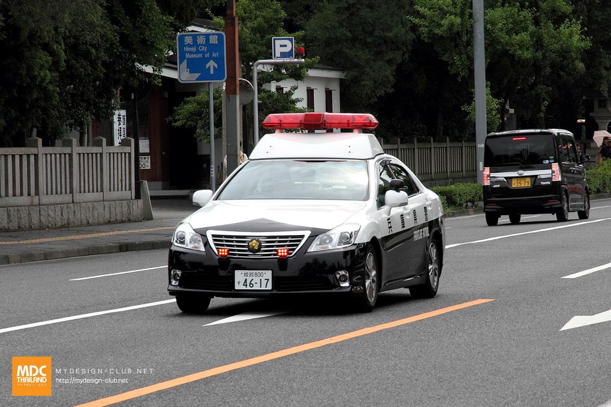 MDC-Japan2015-1059