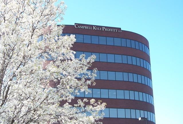 CKP Carmel (1)
