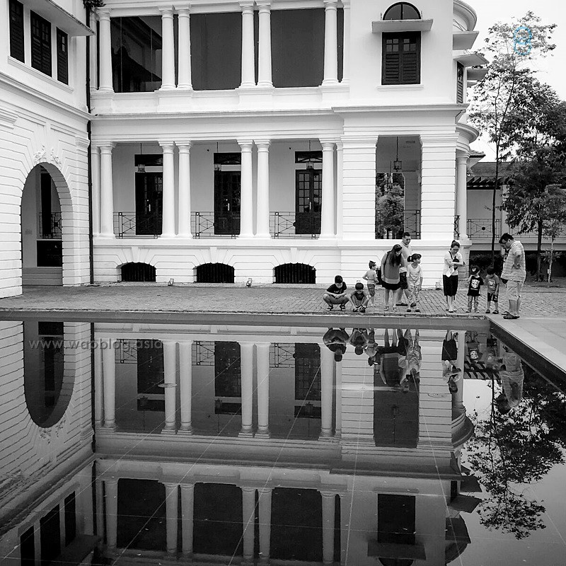 _travel026_malaysia_suburbs