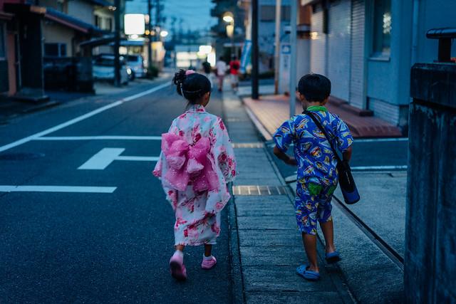 Natsumatsuri_05