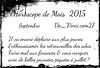 Septembre 15 by da_vinci.com27
