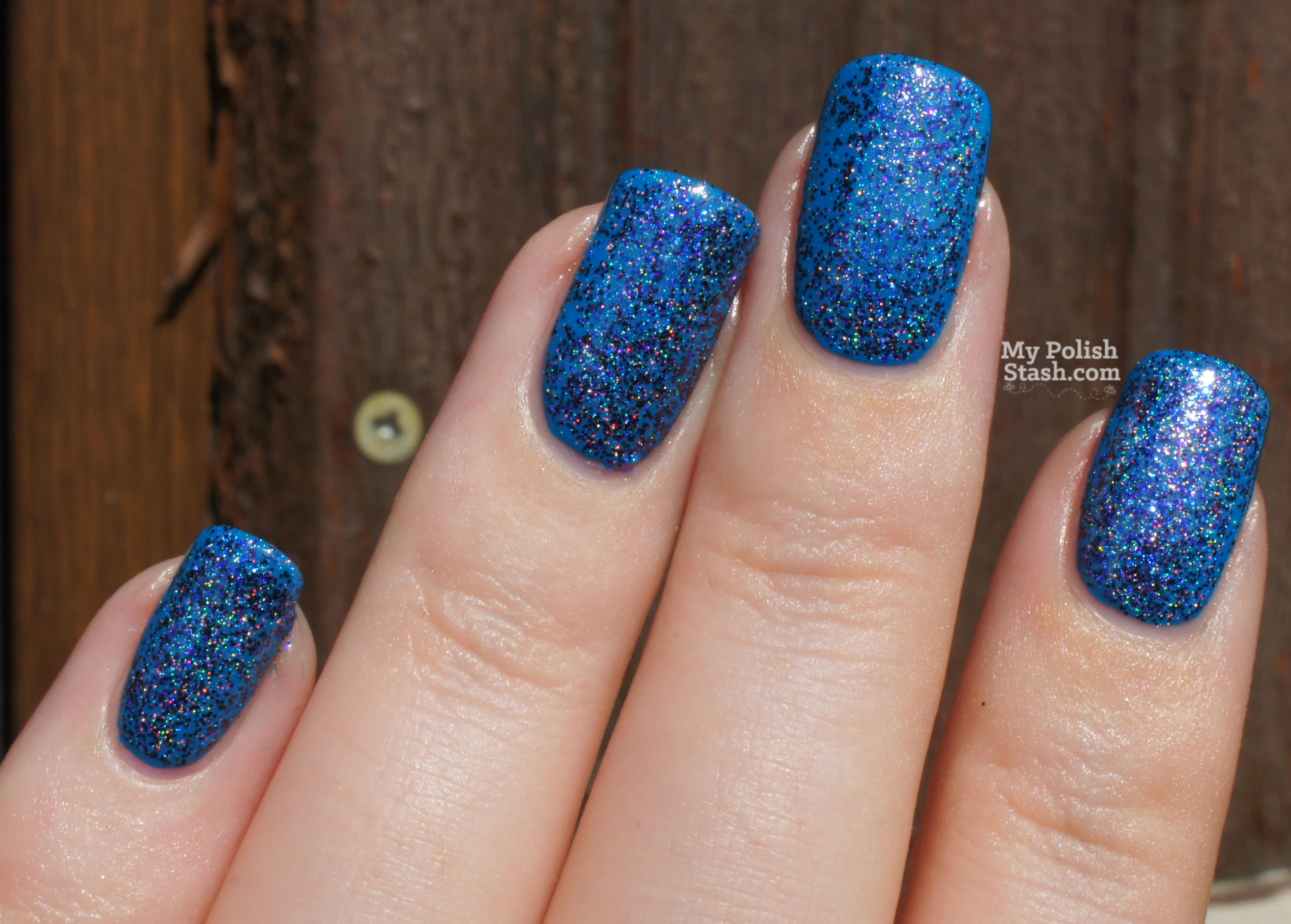 FUN-lacquer-style-swatch-4