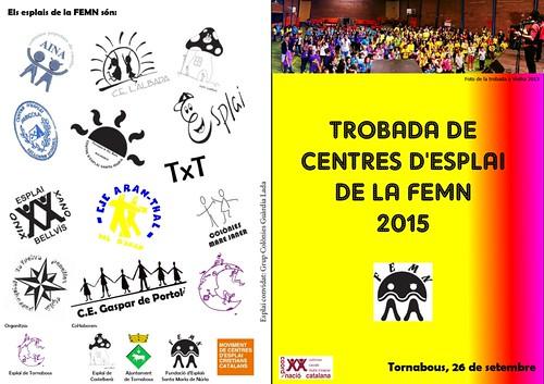 TrobadaCentresFEMN2015_ext