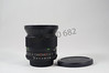 Vivitar 28 f2.5 for M42 mount by AgelsGold - 0904 030682