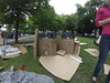 play:ground at Maria Hernandez Park by playgroundnyc