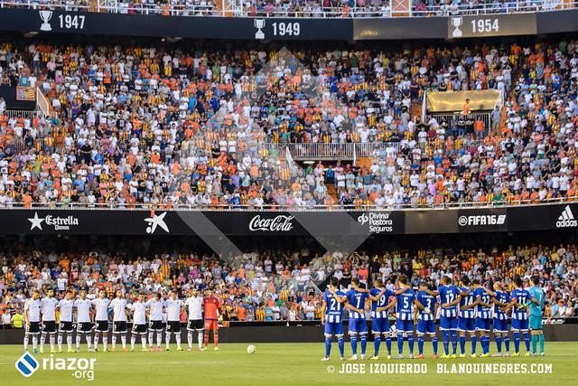 Valencia Deportivo 005