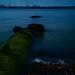 Water by michaeljames271