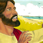 01_Jesus_Storm_JPEG_1024