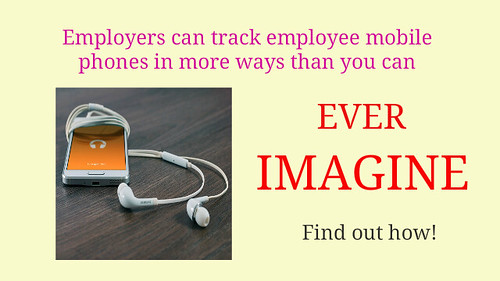 Monitoring-Employee-Mobile-Phones