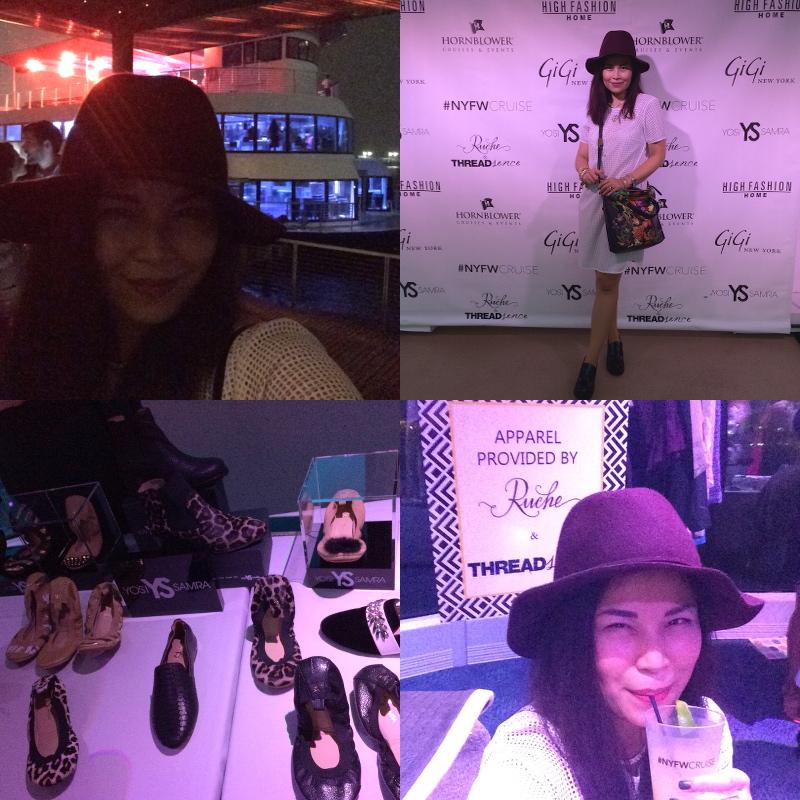 NYFW-Cruise-new-york-fashion-week-7