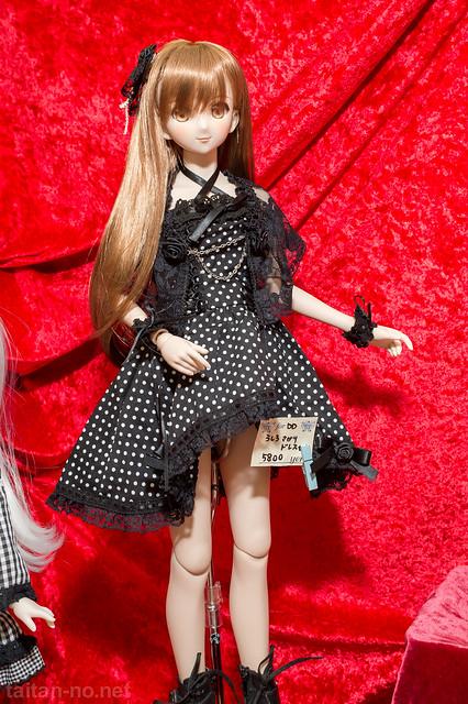 Dollshow44浜松町FINAL-1460-DSC_1460