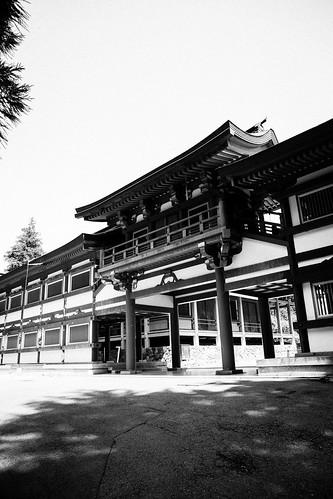 IMG_2871_LR__Kyoto_2015_09_04