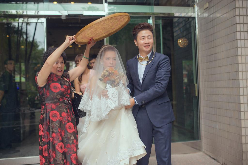 20150719晶華酒店婚禮紀錄 (317)
