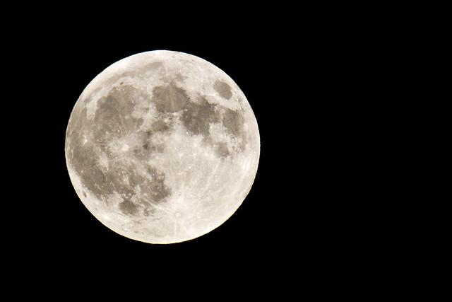 IMG_6133 Moon