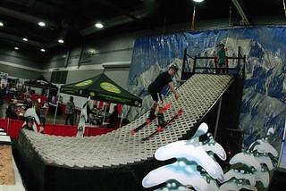 Portland SkiFever & Snowboard Show (Facebook/Portland SkiFever)