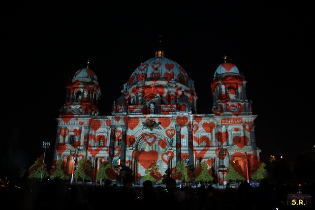 Festival of Lights 2015  88