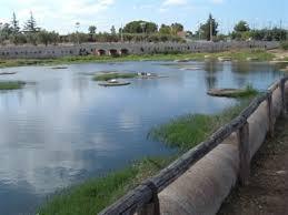 Conversano- lago di Sassano
