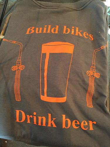 Handmade Bike and Beer Fest-11.jpg