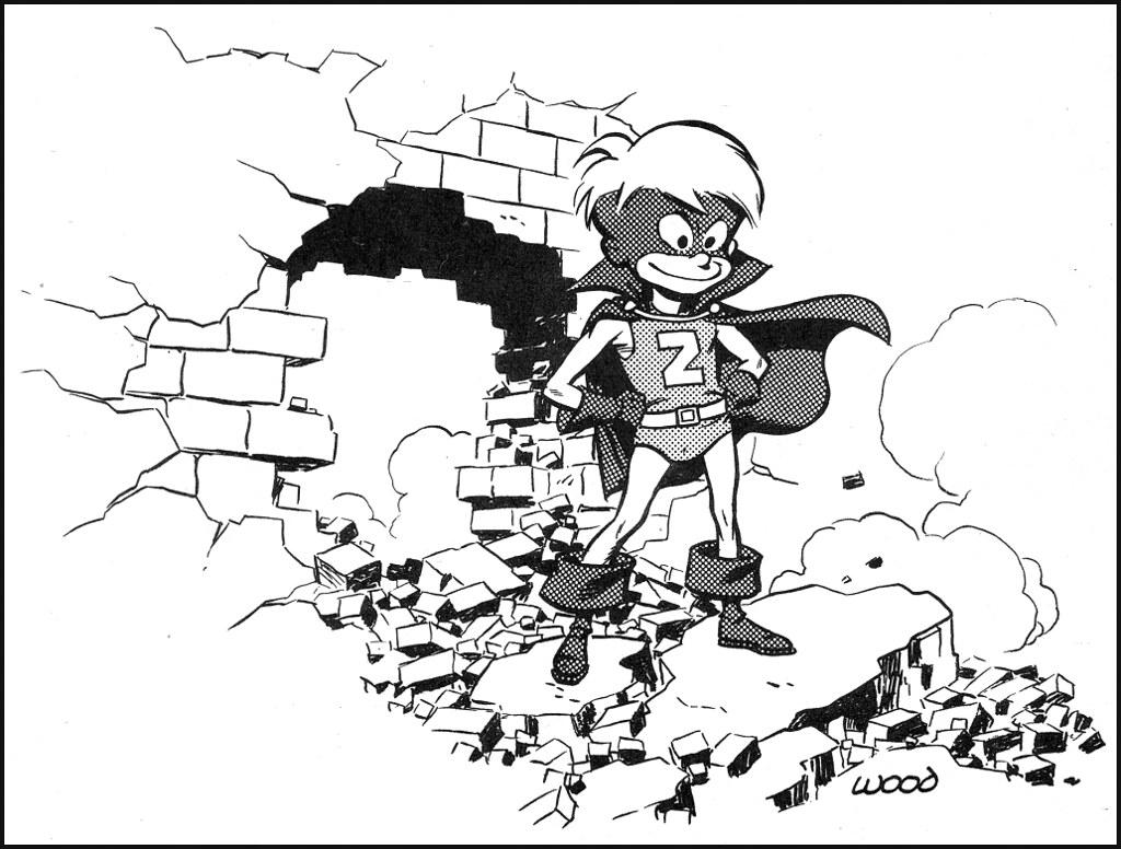 ComicArt4