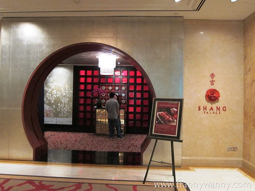 shang palace sg 3