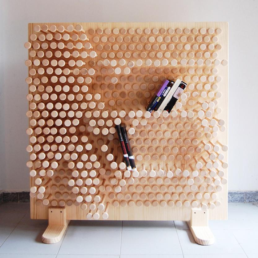 PinPres_wooden_4web