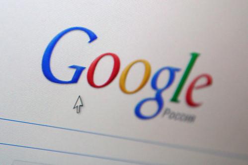 Карты Гугл вместо детских садов отображают крематории