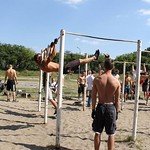 Ghetto workout session vol-2 17-sierpnia-2013