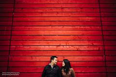Love Journey - Alex & Yee (:copyright: Jimmy Cheng)