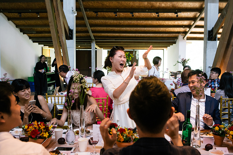 _顏氏牧場,後院婚禮,極光婚紗,海外婚紗,京都婚紗,海外婚禮,草地婚禮,戶外婚禮,旋轉木馬_0202