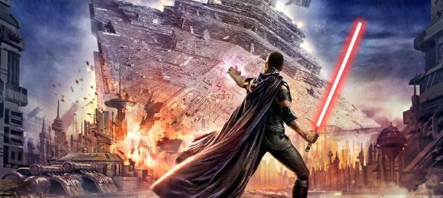 《星際大戰》的正規劇情官方認可條件